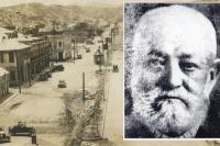 Ο πρώτος Έλληνας που εξελέγη δήμαρχος στις ΗΠΑ