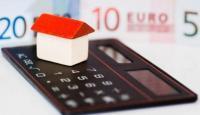 Τα αιτήματα των ιδιοκτητών ακινήτων για αποζημιώσεις, φορολογία εισοδήματος & ΕΝΦΙΑ