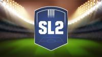 Super League 2: Τελικά αποτελέσματα 20η αγ. & βαθμολογία - Η επόμενη αγωνιστική