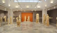 Ο σπουδαίος ρόλος της πολιτιστικής και φυσικής κληρονομιάς στη ζωή μας