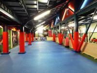 Δ. Τρικκαίων: Πώς θα λειτουργούν 15 νέοι αθλητικοί χώροι