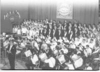 Έως και τις 27 Απριλίου 2021 (Μεγάλη Τρίτη) οι αιτήσεις συμμετοχής στη νεοσύστατη Θεσσαλική Συμφωνική Ορχήστρα