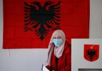 Το φαινόμενο της αγοράς και πώλησης ψήφων στην Αλβανία (κι όχι μόνο.. .)