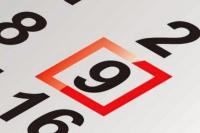 Πώς βγήκε η φράση «Ο μήνας έχει εννιά»;