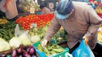 Στο πλευρό των παραγωγών λαϊκών αγορών η Περιφέρεια Θεσσαλίας
