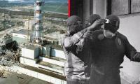 26 Απριλίου 1986: Η μνήμη τρόμου του Τσερνόμπιλ
