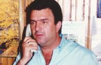 Έφυγε ο παλιός πρόεδρος του ΑΟΤ Δημήτρης Κολίτσας