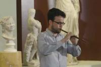 Τι μουσική άκουγαν στην αρχαία Ελλάδα