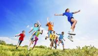Αθλητισμός με το στανιό και γυμναστήρια με ρατσισμό