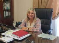 Κλείνει η Β' Τάξη του 4ου Γενικού Λυκείου Τρικάλων με υπογραφή Διευθύντριας της Δ.Ε. Τρικάλων κ. Ξυνοπούλου (φωτο)