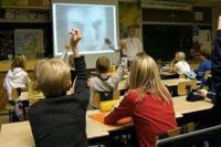 Οάσεις «αριστείας» σε εκπαιδευτική έρημο η πολιτική της κυβέρνησης για τα Πρότυπα και Πειραματικά σχολεία