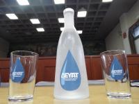Διακοπές υδροδότησης για ανεξόφλητους λογαριασμούς της ΔΕΥΑΤ