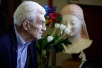 Γιάννης Μπουτάρης: Με τους Τούρκους νιώθω αδελφός – Επί δημαρχίας μου «άνοιξε» η Θεσσαλονίκη