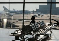 Αεροπειρατεία: Ξένοι πράκτορες στην Αθήνα; Πώς οργανώθηκε η σύλληψη του λευκορώσου δημοσιογράφου