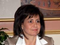 Λώρεν Κασσοπούλου: Δε νομίζω ότι έκανε καλό η συνεργασία μας με τον ΣΥΡΙΖΑ για τον δήμο...
