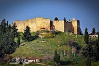 Αρχίζει σήμερα Παρασκευή 28 Μαϊου 2021 στις 8:30 το βράδυ στο Βυζαντινό Κάστρο Φαναρίου το 39ο Διεθνές Φεστιβάλ Καρδίτσας
