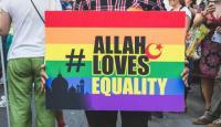 Οι γκέι διεκδικούν εκ νέου την ισλαμική κληρονομιά