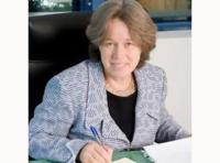 Διαδικτυακή εκδήλωση με τη Δρ. Αθηνά Λινού, Καθηγήτρια Επιδημιολογίας του ΕΚΠΑ