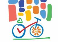 Τρίκαλα, «Πόλη με ποδήλατο, Ομορφη πόλη»