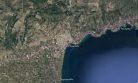 Στο ΕΣΠΑ Θεσσαλίας 2014-2020 η μελέτη Μικροθήβες - Μπουρμπουλήθρες