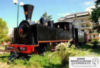 Η ετήσια τακτική γενική συνέλευση του Συλλόγου Φίλων Σιδηροδρόμου Τρικάλων