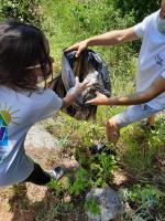 ΚΔΑΠ ΜΑΘΗΣΗ: Ο εθελοντισμός  θα πρέπει να μπει στην ψυχή του ανθρώπου όταν είναι μικρός
