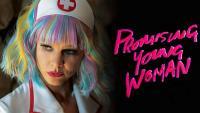 Εξαιρετική οσκαρική ταινία συνεχίζεται στον Δημοτικό Θερινό Κινηματογράφο Τρικάλων