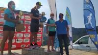10ο Faethon Olympus Marathon στις πανέμορφες πλαγιές του Ολύμπου
