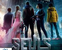 """Προβολή της γαλλικής ταινίας """"Seuls (Μόνοι)"""""""