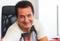 Πρόκληση από τον Ατζούν: Θα παίξει σε αγώνα στα Κατεχόμενα για την επέτειο της εισβολής στην Κύπρο