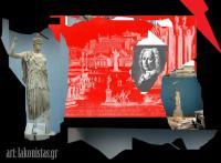 Ο Γάλλος παπάς που κατέστρεφε αρχαιότητες