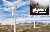 Ανανεώσιμη κοροϊδία με… μηδενικό αποτύπωμα !