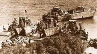 Περισσότερο από ποτέ αναγκαίο να δυναμώσει ο αγώνας ενάντια στα νέα διχοτομικά σχέδια στην Κύπρο