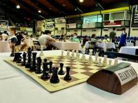 Στα Τρίκαλα το Πανελλήνιο Πρωτάθλημα Σκάκι – Από 23 έως 29 Αυγούστου