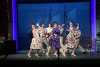 Δωρεάν παραστάσεις από την Περιφέρεια Θεσσαλίας  στα θέατρα Τεμπών και Αιγάνης