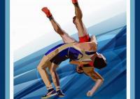 Ο Χρήστος Μιχαλάκης για τις επιτυχίες του Α.Σ. Τρικάλων στο Πανελλήνιο Πρωτάθλημα Πάλης Εφήβων – Νεανίδων