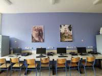 Θερινές εργασίες συντήρησης σε 17 σχολεία του Δήμου Τρικκαίων