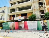"""Papakostas Buildings - Μια κορυφαία κατασκευαστική με έδρα τα Τρίκαλα"