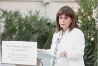 Βαρύ πλήγμα για την Προεδρευόμενη Κοινοβουλευτική Δημοκρατία