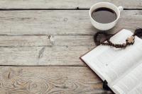 Γιατί η Καινή Διαθήκη γράφτηκε στα ελληνικά;