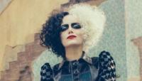 Η Κρουέλα, live action ταινία στον Δημοτικό Θερινό Κινηματογράφο Τρικάλων
