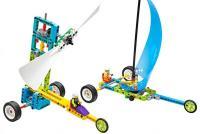 BricQ Motion Prime: νέο εκπαιδευτικό πρόγραμμα ρομποτικής για παιδιά από 9 έως 13 ετών!