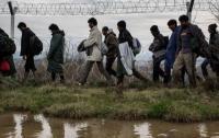 Έβρος: Φράχτης. Ποιός φράχτης; Μέσω Βουλγαρίας περνούν τα σύνορα...