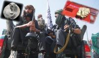 Οι Ταλιμπάν απειλούν την κληρονομιά του Μεγάλου Αλεξάνδρου!