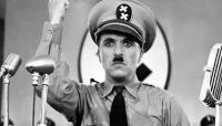 Συνεχίζεται «Ο μεγάλος δικτάτωρ» στον δημοτικό θερινό κινηματογράφο