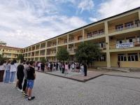 Νέα σχολική χρονιά: Στήριξη στην εκπαίδευση από τον Δήμο Τρικκαίων