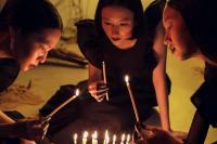 Το κόλπο με το κερί που ελάχιστοι γνωρίζουν