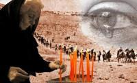 Οι εκδηλώσεις στα Τρίκαλα την Κυριακή για την Ημέρα Εθνικής Μνήμης της Γενοκτονίας των Ελλήνων της Μικράς Ασίας