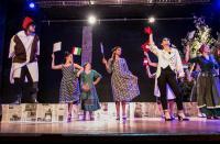 Θέατρο και ζωγραφική στα καλλιτεχνικά εργαστήρια του Δήμου Τρικκαίων