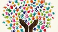 Πανεπιστήμιο Θεσσαλίας: «Αγγλικά στο Νηπιαγωγείο: Προς μια Πολυγλωσσική Εκπαίδευση»